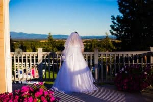 View More: http://heathernormanphotography.pass.us/denison-ridge