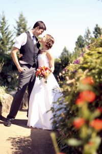 Hannah & Richard, Jasmine Hamiliton Photographer, September 1