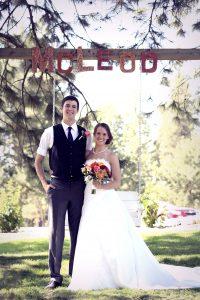 Hannah & Richard, Jasmine Hamiliton Photographer, September 1