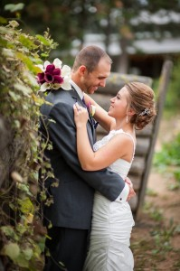 Matt & Kami, Kayleen Huffman - Photography, September 21