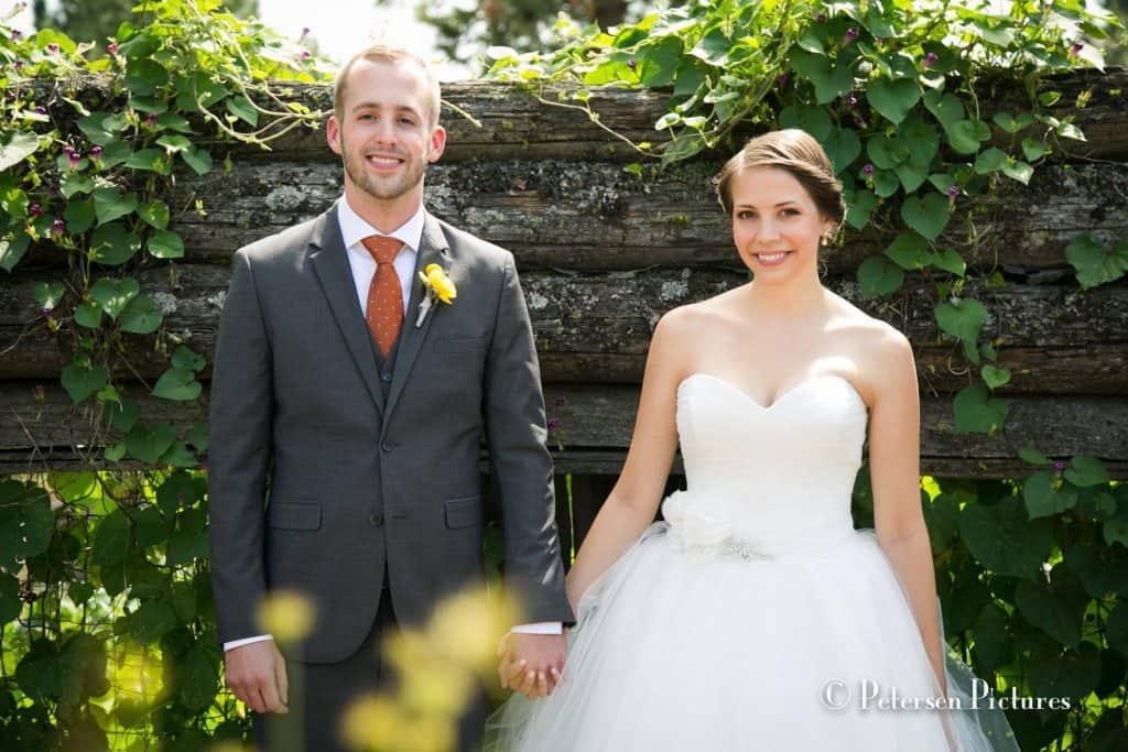 Amy Thoburn Wedding Four