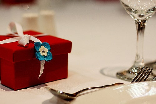 how to ask for money instead of gifts for wedding