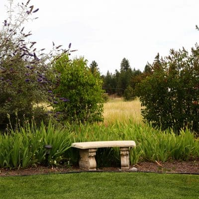 Five Benefits of Owning a Backyard Wedding Venue