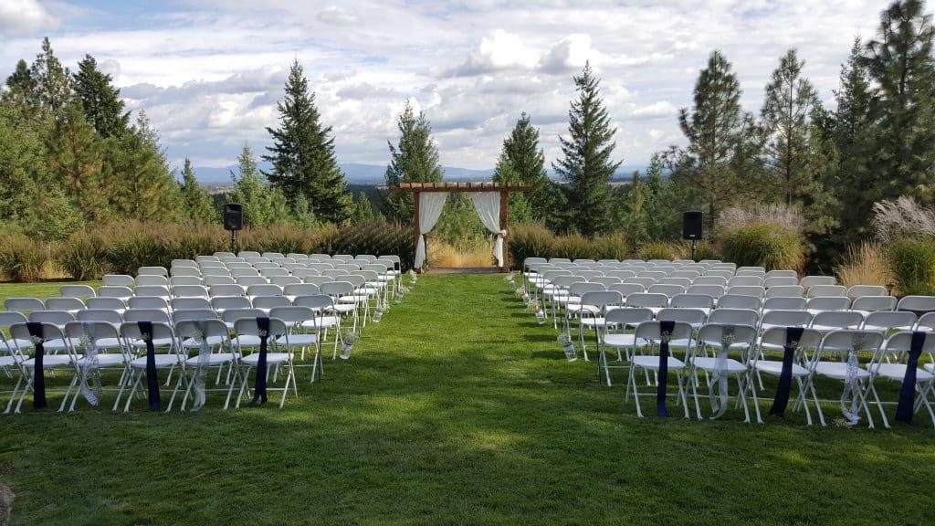 HB: 017 5 Frustrations of a Wedding Venue Start-Up