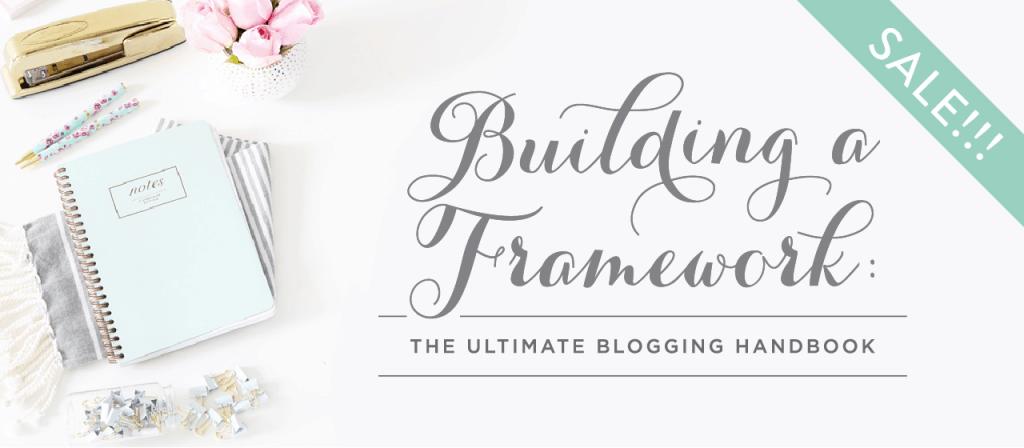 Start That Blog - The Ultimate Blogging Handbook