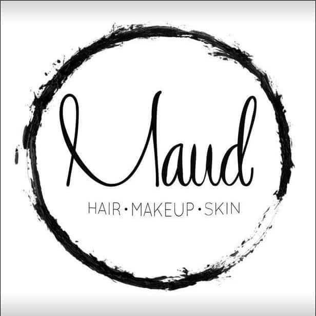 Welcome – Maud Salon
