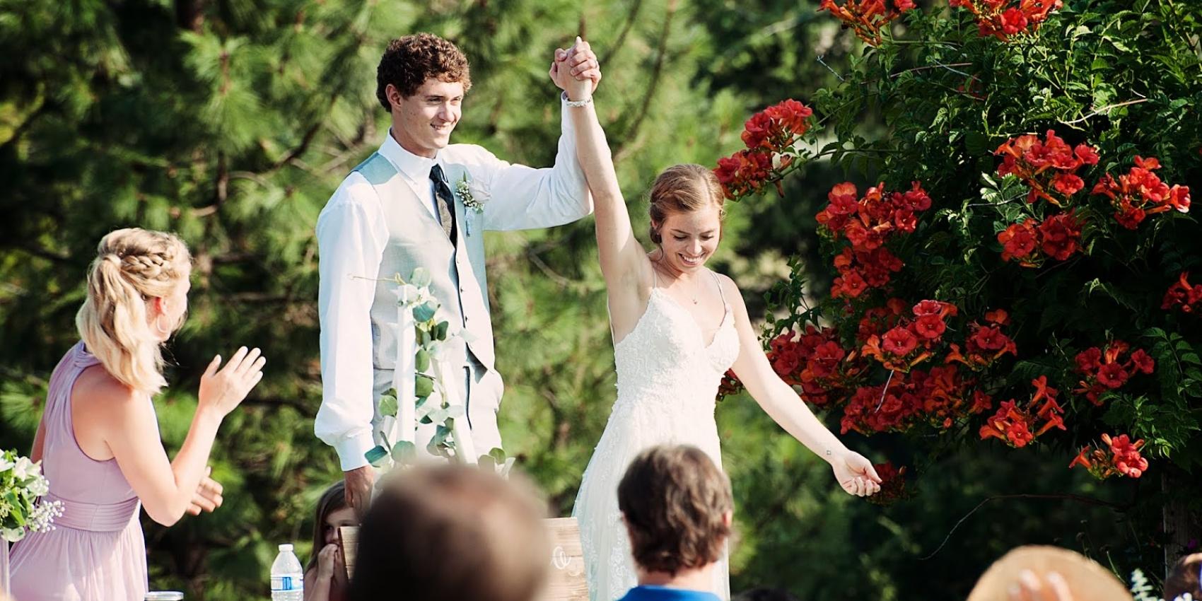 2019-08-03-KYLIE & MASON WEDDING-4872193